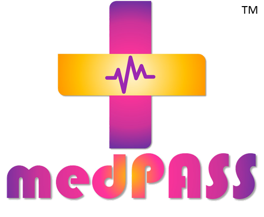 medPASS Mobile Application